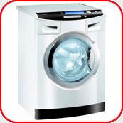 Установка стиральных машин в Барнауле, подключение стиральной машины в г.Барнаул
